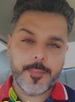 Lostksa , 38  , Riyadh