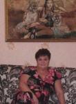Lyubov, 61  , Achinsk