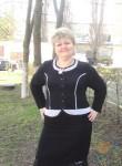 Valentina, 45  , Shebekino