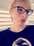 Victorovna, 25, Shatura