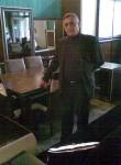 adalat, 55  , Baku