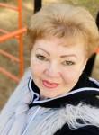 Tatyana , 55  , Serpukhov