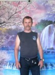 АЛЕКСАНДР, 54  , Glazunovka