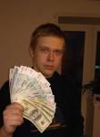 Dmitriy, 22  , Smolensk