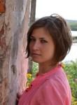Natalya, 36  , Saint Petersburg
