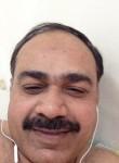 Azeem Butt, 46  , Ar Rabiyah