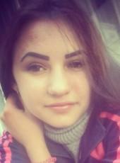Ali, 19, Ukraine, Mykolayiv