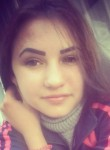 Ali, 19  , Mykolayiv