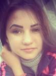 Фото девушки Али из города Миколаїв возраст 18 года. Девушка Али Миколаївфото