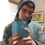 Alexandru, 28  , Atri