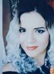 Marinka, 25  , Cahul