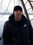Andrey, 40  , Bisert