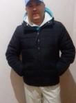 leonid, 51, Rivne