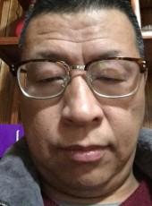 四季阳光, 47, China, Xiaoshan