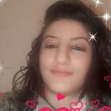 Concetta, 26  , Sortino