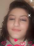 Concetta, 24  , Sortino
