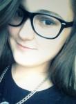 Rita , 18  , Izhevsk