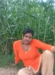 Mano, 19  , Bhiwandi