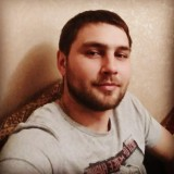 Aleksandr, 26  , Pryluky