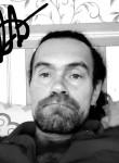 Alex, 45  , Saint Petersburg