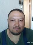 Batyr, 39  , Ishimbay