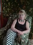 tamara, 78  , Druzhny