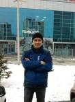 Ivan, 35 лет, Чебаркуль