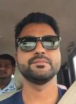 Inder , 26  , Semenyih