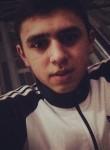 Ruslan, 19, Minsk