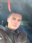 Viktor, 29  , Nukus
