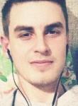 Anatoliy, 18  , Frunzivka