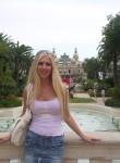 Yana, 37, Saint Petersburg