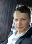 Cherepashka, 39  , Kiev