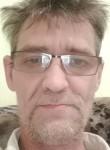 Vasya, 50  , Yekaterinburg