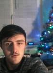 Mikhail, 22, Zhytomyr