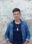 Andrei, 18, Bucharest