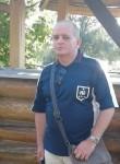 Игорь, 18 лет, Харків