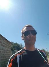 Anatoliy, 46, Ukraine, Dnipr
