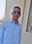 صبري, 29  , Khartoum