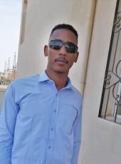 صبري, 29, Sudan, Khartoum