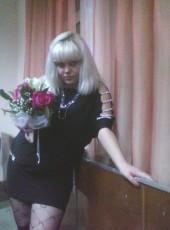 Ekaterina, 30, Russia, Nizhniy Novgorod