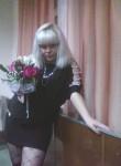 Ekaterina, 30, Nizhniy Novgorod