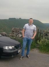 Виталий, 36, United Kingdom, Nuneaton