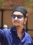 Imran, 18  , Chopda