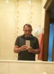 Олександр, 50  , Sokal