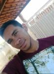 Renato, 23  , Joao Pessoa