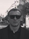Oleg, 34, Smolensk