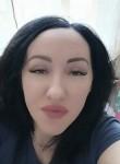 Tatyana, 38, Novyy Urengoy