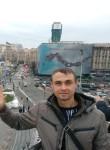 Vadim, 41  , Bratislava