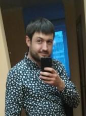 Denis, 30, Russia, Mytishchi